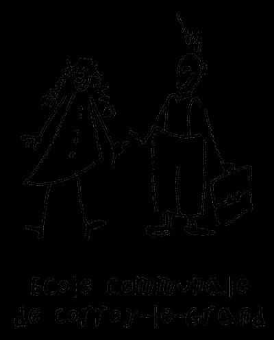 École de Corroy-le-Grand